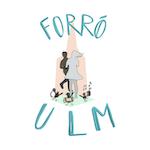 Forró Ulm Logo